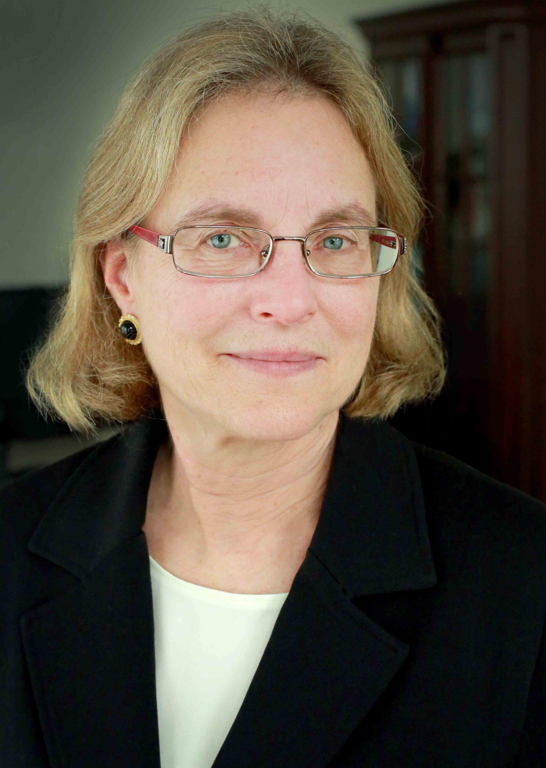 Ann Beal Salamone, M.S.
