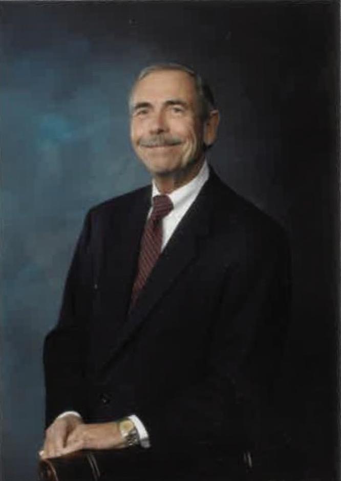 Denny Howell
