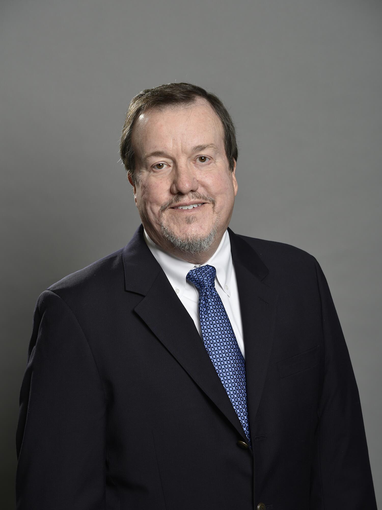 J. Michael Carmena