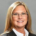 Susan Dieter MS, RN, CWS