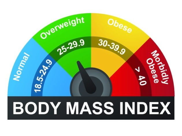 Impact of Obesity on Skin Integrity and Wound Healing